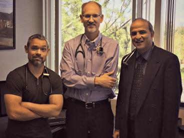 Advanced Cardiovascular Consultants - Heart Doctors Chardon, Ohio